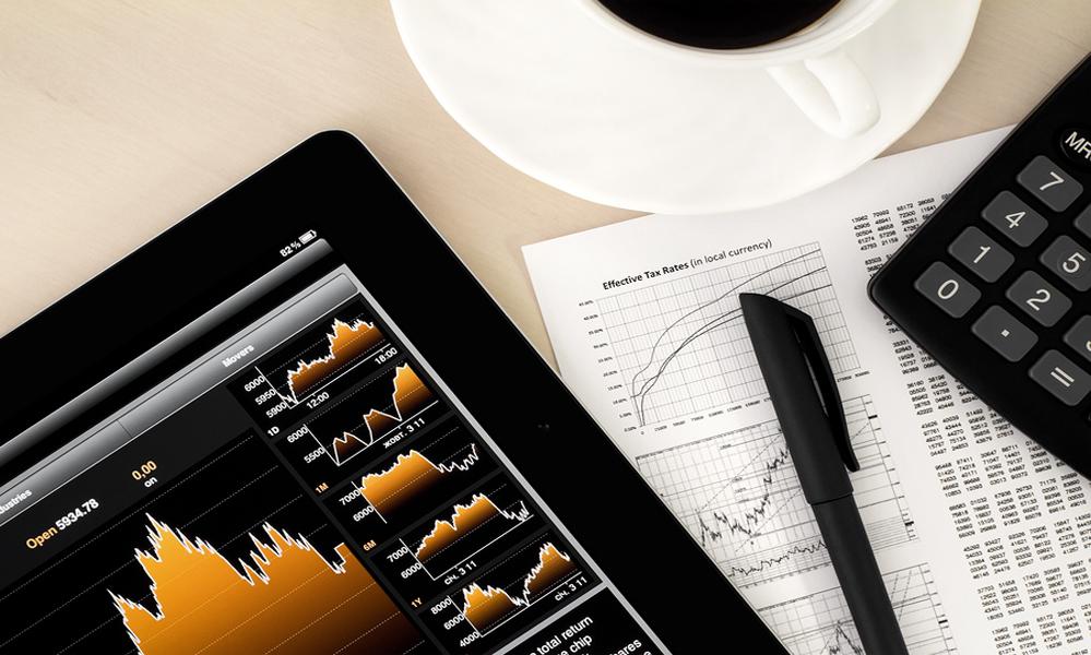Economics & Personal Finance