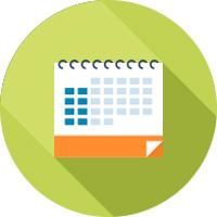 events icon NEW