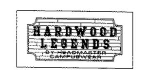 hardwood-legends-by-headmaster-campuswear-78198726