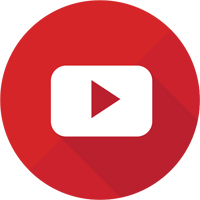video icon NEW